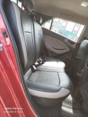 2016 Hyundaii20 2015-2017 Asta 1.2