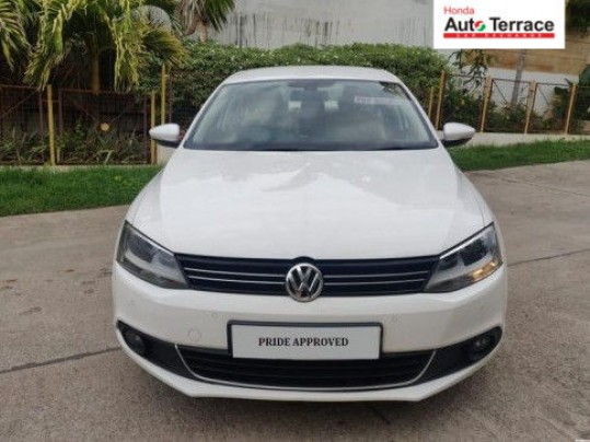 2012 VolkswagenJetta 2013-2015 2.0L TDI Comfortline