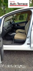 2018 HondaJazz 1.2 V i VTEC