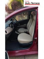 2016 HyundaiGrand i10 CRDi Asta