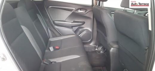 2017 HondaWRV i-VTEC VX