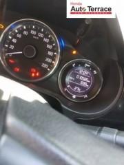 2018 HondaJazz VX CVT