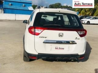 2016 HondaBRV i-VTEC V MT