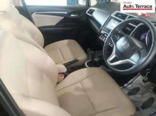 2019 HondaJazz 1.2 VX i VTEC