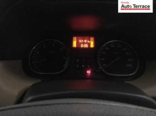2014 RenaultDuster 110PS Diesel RxZ