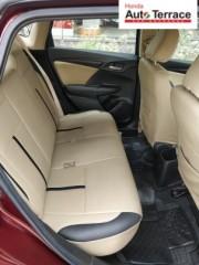 2016 HondaJazz 1.2 SV i VTEC