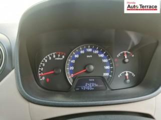 2014 HyundaiXcent 1.2 Kappa SX