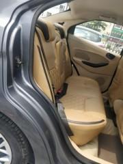 2015 FordAspire 1.5 TDCi Ambiente