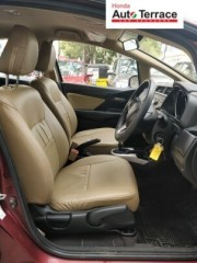 2017 HondaJazz 1.2 S i VTEC