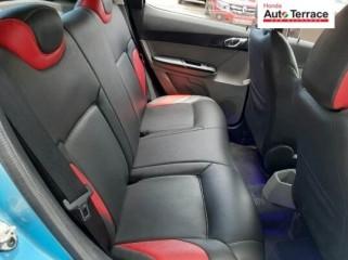 2016 TataTiago XZ Diesel