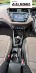 2017 Hyundaii20 2015-2017 Asta 1.4 CRDi