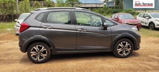 2019 HondaWRV i-VTEC VX