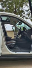 2015 BMWX3 xDrive20d xLine