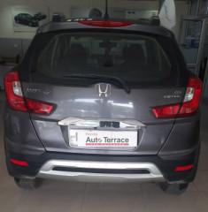 2018 HondaWRV i-DTEC VX