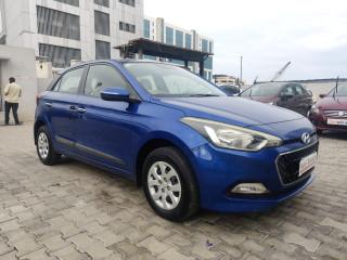 2014 Hyundaii20 2015-2017 Sportz 1.2