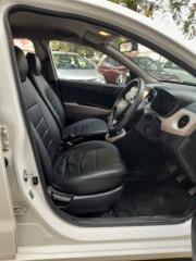 2015 HyundaiGrand i10 1.2 Kappa Magna AT