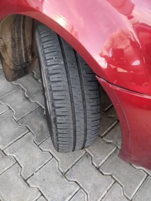 2014 FordFiesta 1.4 Duratorq CLXI
