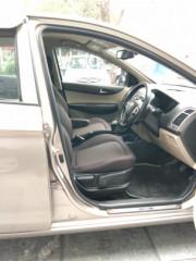 2013 Hyundaii20 2015-2017 Asta 1.4 CRDi