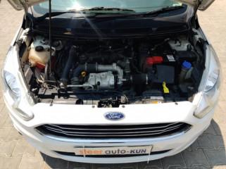 2016 FordAspire 1.5 TDCi Titanium