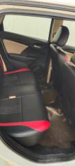 2015 HondaJazz 2018-2020 1.2 VX i VTEC
