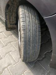 2011 Hyundaii10 Sportz 1.2 AT