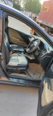 2016 HondaCity 2017-2020 i DTec SV