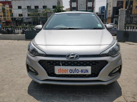 2018 Hyundaii20 2015-2017 Asta 1.2