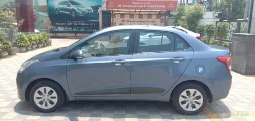 2015 HyundaiXcent 1.2 VTVT S