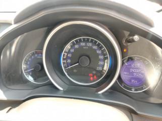 2015 HondaJazz 2018-2020 1.2 V i VTEC