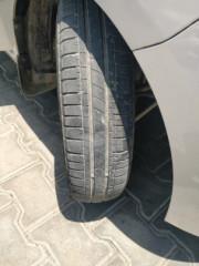 2012 HyundaiGrand i10 1.2 Kappa Asta