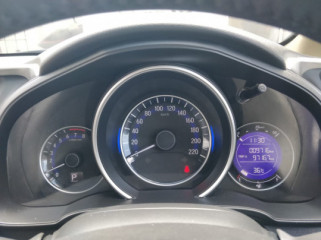 2018 HondaJazz 2018-2020 1.2 V i VTEC