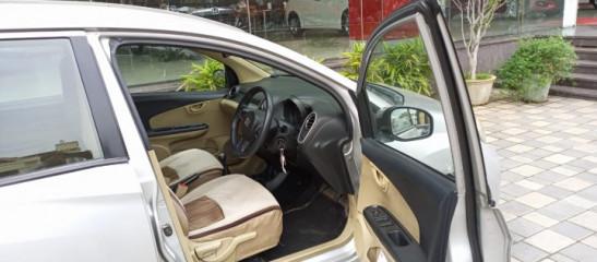 2014 HondaMobilio V i-VTEC