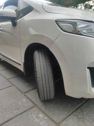 2017 HondaJazz 2018-2020 1.2 VX i VTEC